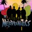 The Melodramatics