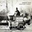 Steely Dan - Pretzel Logic album artwork