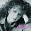 Reba McEntire - For My Broken Heart album artwork