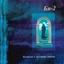 Бесполая и грустная любовь - mp3 альбом слушать или скачать
