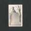 Harry James - Buy The Numbers album artwork