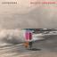 Superchunk - Majesty Shredding album artwork