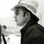 Аватар для zoidberg88