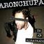 I'm an Albatraoz - mp3 альбом слушать или скачать