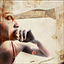 Аватар для Fantomax