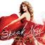 Speak Now (Deluxe Edition) - mp3 альбом слушать или скачать