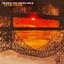 Aquarian Blood - Bending the Golden Hour album artwork