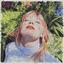 Basia Bulat - Are You In Love? album artwork