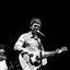 Musica de Noel Gallagher's High Flying Birds