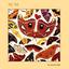 Talk Talk - The Colour Of Spring album artwork