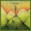 Eluvium - Copia album artwork