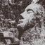 Аватар для GasparGemini
