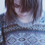 Аватар для kl1o