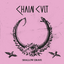 Chain Cult - Shallow Grave album artwork