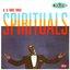 B.B. King Sings Spirituals