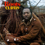Curtis Mayfield - Roots album artwork
