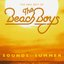 Sounds of Summer: The Very Best of the Beach Boys