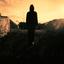 Аватар для skyline_177