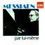 Messiaen Oeuvres Orgue