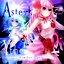 AsterhYthm 2 -Another Lights-
