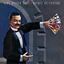 Blue Öyster Cult - Agents Of Fortune album artwork