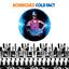 Rodriguez - Cold Fact album artwork