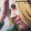 Sarah Cracknell - Lipslide album artwork