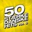 50 Stærke Danske Hits (Vol. 6)