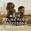 Barcelona Sessions - mp3 альбом слушать или скачать