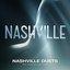 Nashville Duets