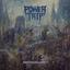Power Trip - Nightmare Logic album artwork