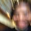 Earl Sweatshirt - Some Rap Songs album artwork