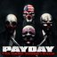 PAYDAY: The Game Soundtrack