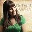 Natalie Weiss - EP