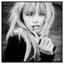 Аватар для kenyasha