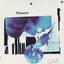 Cave - Threace album artwork