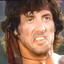 Avatar for Rambo616
