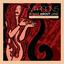 Songs About Jane: 10th Anniversary Edition - mp3 альбом слушать или скачать