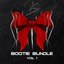 Bootie Bundle Vol. 1