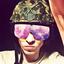 Аватар для KDieS