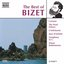 Bizet (The Best Of)
