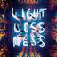 Maps & Atlases - Lightlessness Is Nothing New album artwork