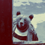 Аватар для Schizoid_bear