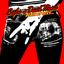 Eagles of Death Metal - Death By Sexy... album artwork