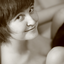 Аватар для Glupaya