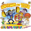 Детские песни - mp3 альбом слушать или скачать