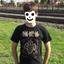 Аватар для vurtatoo