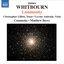 Whitbourn, J.: Luminosity