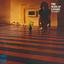 Syd Barrett - The Madcap Laughs album artwork