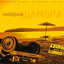Шамора - mp3 альбом слушать или скачать